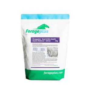 Bilde av Forageplus Hoof and Skin Health Winter Balancer