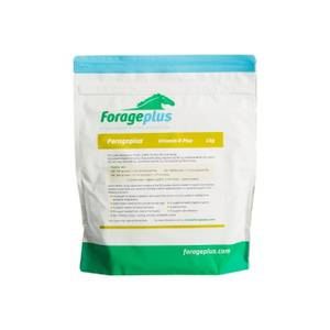 Bilde av Forageplus Vitamin B Plus for Horses